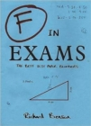 Image for F in exams  : the funniest test paper blunders