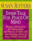 Image for Inner Talk of Peace of Mind