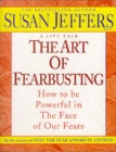 Image for The Art of Fearbusting