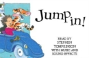 Image for Jump in!