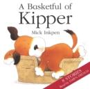 Image for Basketful of Kipper