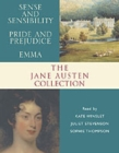Image for The Jane Austen Collection