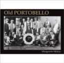Image for Old Portobello