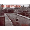 Image for Old Prestwick