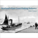 Image for Scotland's East Coast Fishing Industry