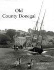 Image for Old County Donegal