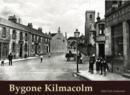 Image for Bygone Kilmacolm
