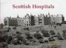 Image for Scottish hospitals