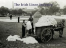 Image for The Irish linen industry