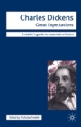 Image for Charles Dickens, Great Expectations