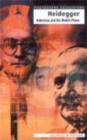 Image for Heidegger, Habermas and the mobile phone