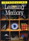 Image for Introducing learning and memory