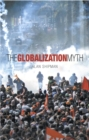 Image for The globalization myth