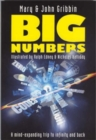 Image for Big numbers  : a mind-expanding trip to infinity and back