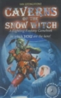 Image for Caverns of the Snow Witch