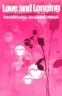 Image for Love and longing  : a collection of classic poetry and prose