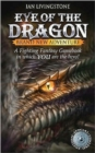 Image for Eye of the dragon