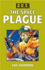 Image for The space plague