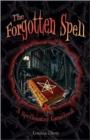 Image for The Forgotten Spell