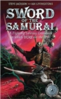 Image for Sword of the Samurai