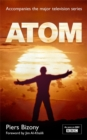Image for Atom
