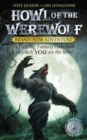 Image for The howl of the werewolf