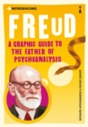 Image for Introducing Freud