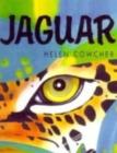 Image for Jaguar