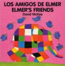 Image for Elmer's friends
