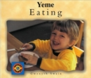 Image for Eating