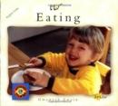 Image for Eating (Urdu-English)