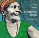 Image for Grandma Nana
