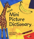 Image for Milet mini picture dictionary