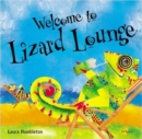 Image for Welcome to Lizard Lounge