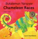 Image for Chameleon races