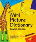 Image for Mini picture dictionary
