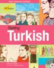 Image for Starting Turkish