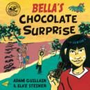 Image for Bella's chocolate surprise