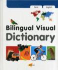 Image for Bilingual visual dictionary: English-Farsi