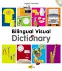 Image for Bilingual visual dictionary: English-German