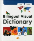 Image for Bilingual visual dictionary: English-Urdu