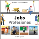 Image for Jobs