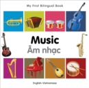 Image for Music