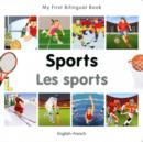 Image for Sports