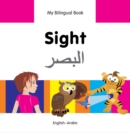 Image for My bilingual book: Sight :
