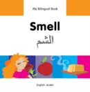 Image for My bilingual book: Smell :