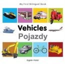 Image for Vehicles