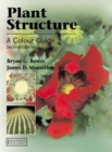Image for Plant structure  : a colour guide
