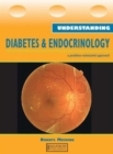 Image for Understanding diabetes & endocrinology  : a problem-orientated approach