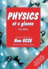 Image for Physics at a glance